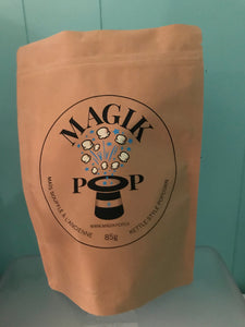 Magik POP 85g