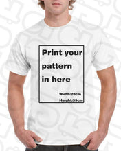 Load image into Gallery viewer, Grumpy Grandad T-Shirt
