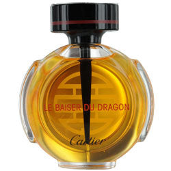 LE BAISER DU DRAGON by Cartier (WOMEN)