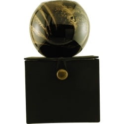 EBONY CANDLE GLOBE by Ebony Candle Globe (UNISEX)