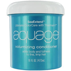 AQUAGE by Aquage (UNISEX)