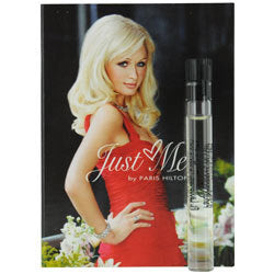 JUST ME PARIS HILTON by Paris Hilton (WOMEN)