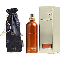 MONTALE PARIS HONEY AOUD by Montale (UNISEX)