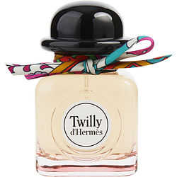 TWILLY D'HERMES by Hermes (WOMEN)