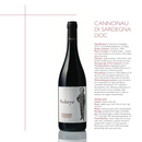 CANNONAU 2019 [Audarya] 75cl - Once Upon A Vine