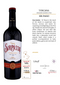 SIR PASSO 2018 [Barbanera] 75cl