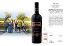 VECCIANO 2014 [Barbanera] 75cl - Once Upon A Vine Singapore