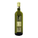CECU 2019 [Monchiero Carbone] 75cl - Once Upon A Vine Singapore