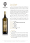 CECU 2019 [Monchiero Carbone] 75cl - Once Upon A Vine
