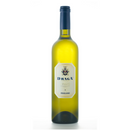 FRIULANO 2018 [Draga] 75cl - Once Upon A Vine Singapore