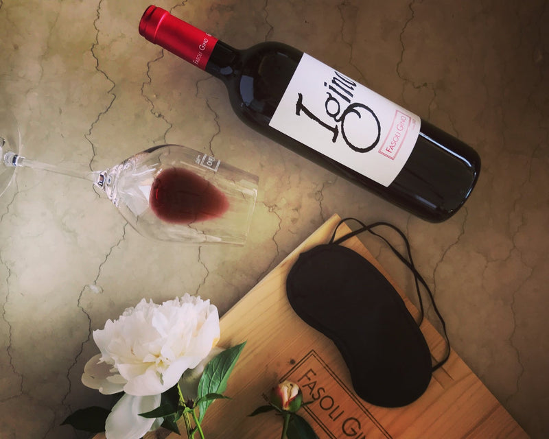 IGINO 2015 [Fasoli Gino] 75cl - Once Upon A Vine