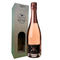 KK ROSE Cuvee [Edi Kante] 150cl - Once Upon A Vine