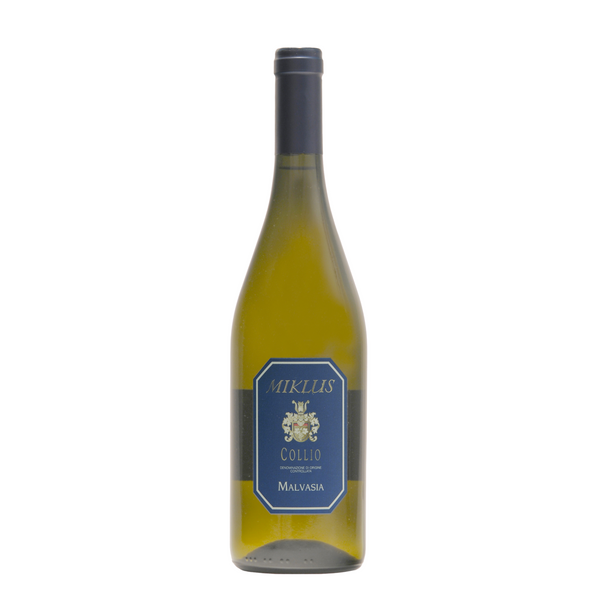 MALVASIA Miklus 2016 [Draga] 75cl - Once Upon A Vine Singapore