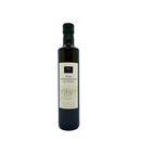 OLIVE OIL [Signae] 500ml - Once Upon A Vine Singapore