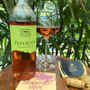 PEPEROSA 2018 [Signae] 75cl - Once Upon A Vine