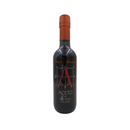 RED WINE VINEGAR [Pojer & Sandri] 37.5cl (older stock) - Once Upon A Vine Singapore