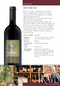 FRANCONIA Destrani 2017 [Pravis] 75cl - Once Upon A Vine Singapore