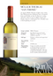 SAN THOMA 2012 [Pravis] 75cl - Once Upon A Vine Singapore
