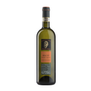 RECIT 2019 [Monchiero Carbone] 75cl - Once Upon A Vine Singapore