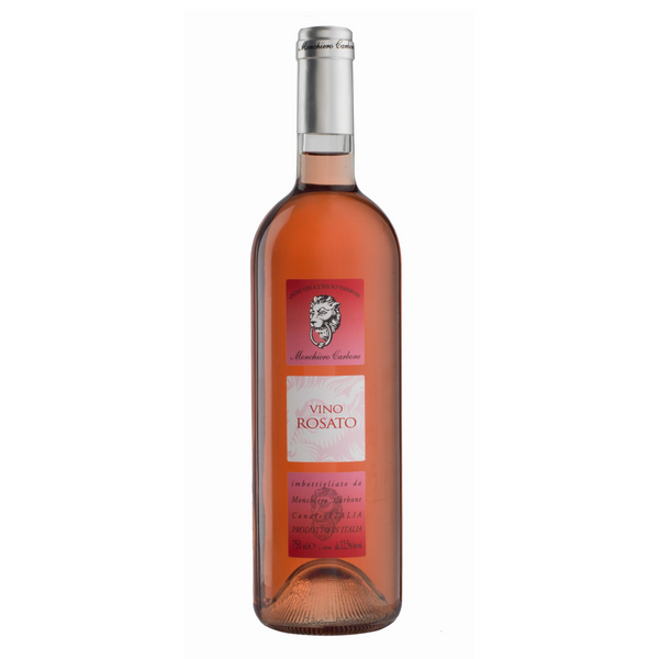 ROSATO Cuvee [Monchiero Carbone] 75cl - Once Upon A Vine