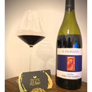 IL PAONAZZO 2012 [Serra San Martino] 75cl - Once Upon A Vine Singapore