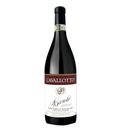 BAROLO San Giuseppe 2007 [Cavallotto] 75cl - Once Upon A Vine Singapore