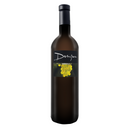 NEKAJ 2009 [Damijan Podversic] 75cl - Once Upon A Vine Singapore