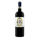 PRINTI Roero Riserva 2010 [Monchiero Carbone] 75cl - Once Upon A Vine Singapore