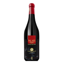 FARO 2008 [Palari] 75cl - Once Upon A Vine Singapore