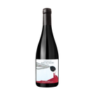 ETNA ROSSO Archineri 2010 [Pietradolce] 75cl - Once Upon A Vine Singapore