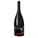 BARBAGALLI Etna Rosso 2016 [Pietradolce] 75cl - Once Upon A Vine Singapore