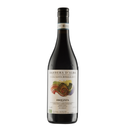 BARBERA D'ALBA Santa Rosalia 2015 [Brezza] 75cl - Once Upon A Vine Singapore