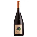 PINOT NERO Rodel Pianezzi 2016 [Pojer & Sandri] 75cl - Once Upon A Vine Singapore