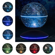 Load image into Gallery viewer, Great Space Life Constellation Globe