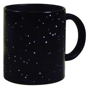 Great Space Life Mug