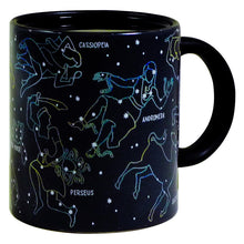 Load image into Gallery viewer, Great Space Life Mug
