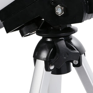 Great Space Life Telescope