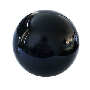 Great Space Life Lens Ball