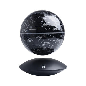 Great Space Life Constellation Globe
