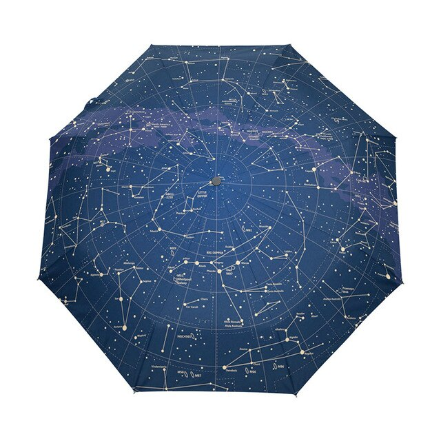 Great Space Life Umbrella