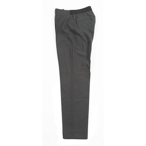 SENECA FLIGHT CROP PANT WOMAN