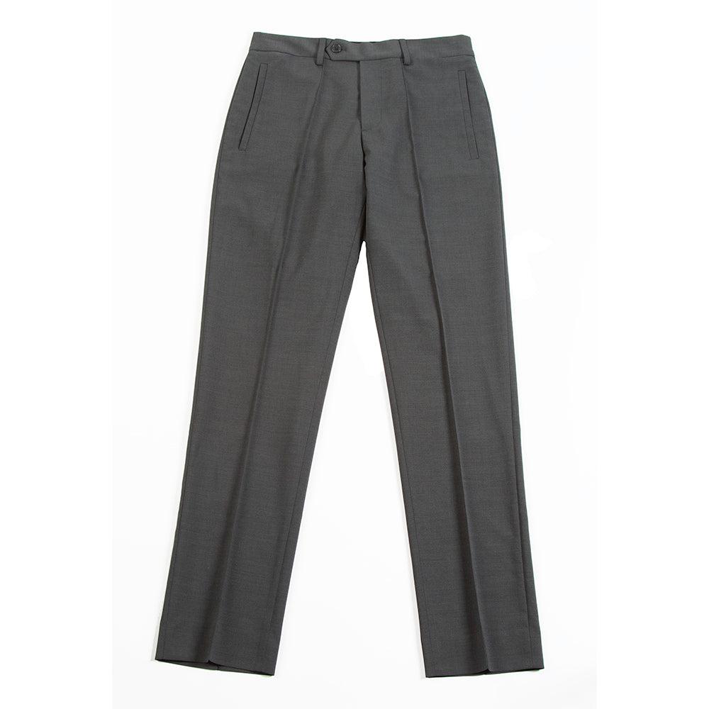 SENECA FLIGHT PANT MAN