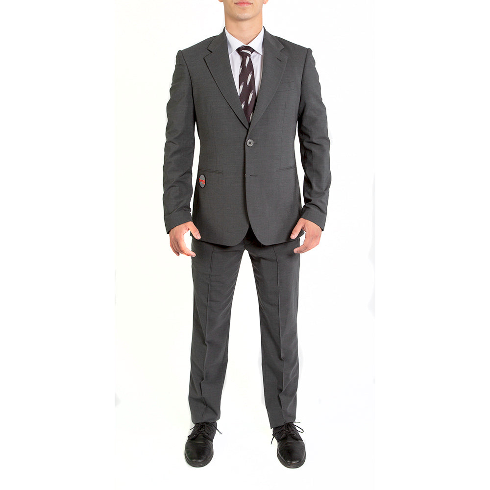 MENS SENECA FLIGHT BLAZER