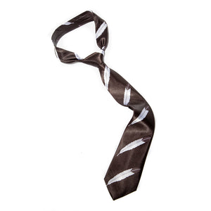 MENS SENECA FLIGHT TIE