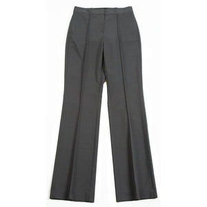 SENECA FLIGHT PANT WOMAN