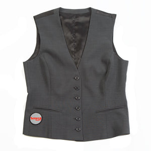 SENECA FLIGHT VEST WOMAN