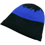 fishing waterproof beanies
