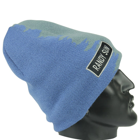 cycling waterproof beanies