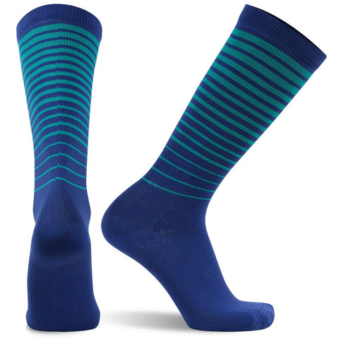 randy sun compression socks