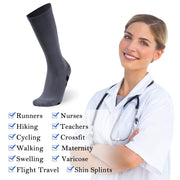 Compression Stocking 2 Pairs